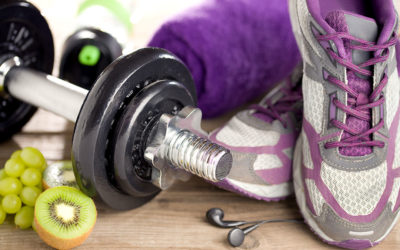 How to Choose a Gym That Suits You