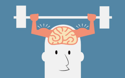 Exercise Helps Your Brain!