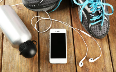 Music:  The Key Motivator for Workouts