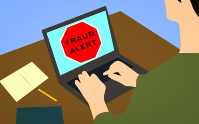 4 Ways to Safeguard Yourself from Fraud