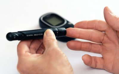 3 Tips to a Successful Workout if you Have Diabetes